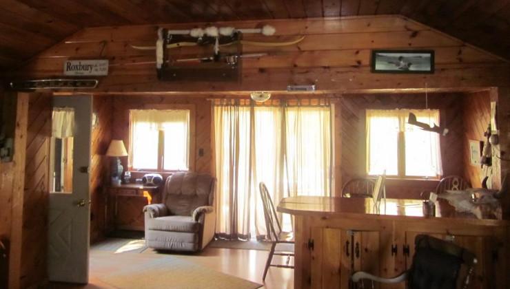 cabin1_v2